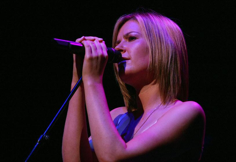 Brytyjska piosenkarka pop, Dido, wróci do Polski.