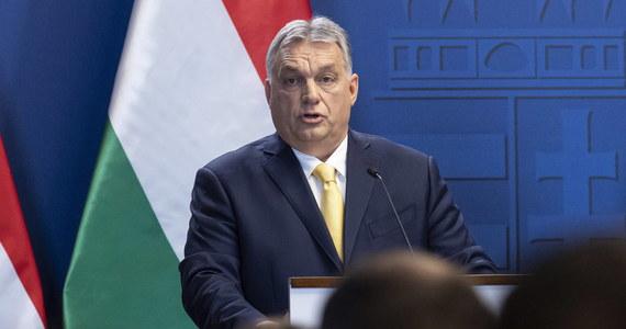 Wprowadzona przez Węgry ustawa dotycząca finansowania organizacji obywatelskich z zagranicy jest niezgodna z prawem Unii Europejskiej - taką opinię wydał rzecznik generalny Trybunału Sprawiedliwości UE Manuel Campos Sánchez-Bordona.