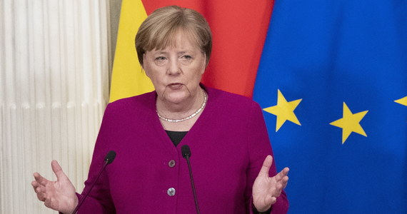 """Niemiecki dziennik """"Bild"""" ostro krytykuje rekordową nadwyżkę budżetową, którą po raz kolejny zanotowała RFN. Według tabloidu, zwykli obywatele nie mają z tego żadnej korzyści. Wpływy budżetu centralnego RFN były w 2019 roku o 13,5 mld euro wyższe niż wydatki."""