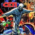 """CETI i nowa płyta """"Oczy martwych miast"""". Posłuchaj utworu """"Machina chaosu"""""""