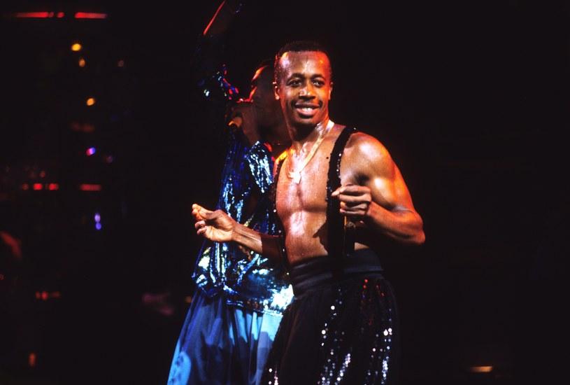 """W połowie stycznia 2020 roku - """"U Can't Touch This"""" - największy hit MC Hammera, skończył 30 lat. Co słychać u rapera, a obecnie również pastora?"""
