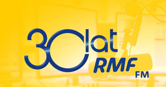 RMF FM - najbardziej znana i najpopularniejsza rozgłośnia w Polsce - 15 stycznia obchodziła swoje 30. urodziny. Z tej okazji przygotowaliśmy dla Was - drodzy słuchacze - mnóstwo niespodzianek! Konkursy, milionowe wygrane, słodkie bombonierki, miniserial, zabawy, wspominki…