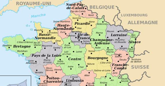Podręcznik do języka francuskiego, w którym roiło się od błędów, może zostać oficjalnie wycofany. Ministerstwo edukacji właśnie zleciło przygotowanie opinii w tej sprawie.