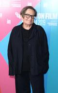 """""""Szarlatan"""" Agnieszki Holland na Berlinale 2020"""