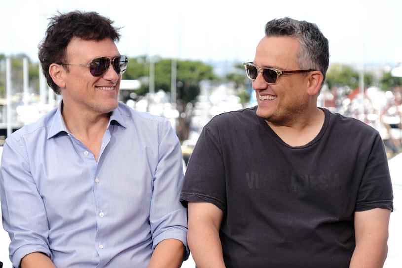"""Bracia Joe i Anthony Russo, którzy przyczynili się do ogromnego sukcesu finansowego dwóch ostatnich części serii """"Avengers"""", teraz będą produkować dla Amazon Studios serial """"Citadel"""". Choć nieznane są jeszcze dokładne szczegóły jego fabuły, wygląda na to, że można spodziewać się widowiska na dużą skalę. W obsadzie zobaczymy między innymi Richarda Maddena oraz Priyankę Choprę Jonas."""