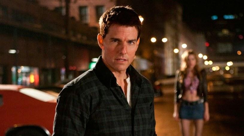 Książkowa seria Lee Childsa znów zostanie zekranizowana. Bohaterem produkcji realizowanej przez Nicka Santora będzie Jack Reacher, detektyw i były wojskowy.