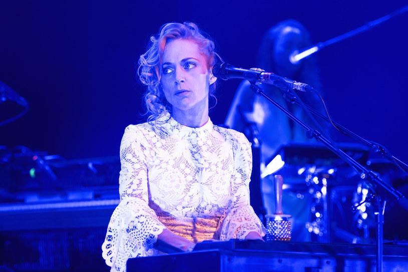 Duńska piosenkarka, Agnes Obel zapowiedziała na 2020 rok dwa kolejne koncerty w Polsce.