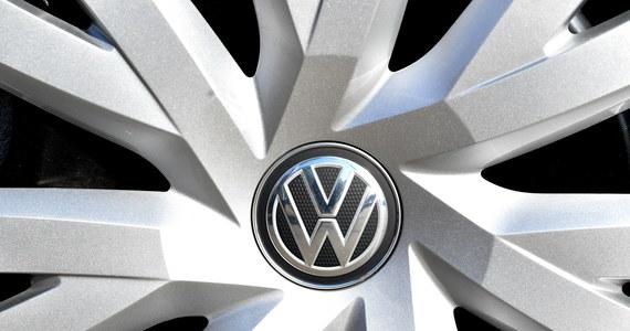 Volkswagen Group Polska nie widzi prawnych podstaw dla kary nałożonej przez Urząd Ochrony Konkurencji i Konsumentów – mówi dyrektor biura komunikacji spółki Tomasz Tonder. Prezes UOKiK wszczął postępowanie przeciwko niewłaściwemu podmiotowi - dodał.