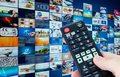 PSL-Kukiz15 chce likwidacji obowiązkowej opłaty radiowo-telewizyjnej