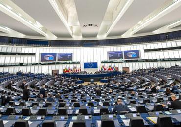 Szydło po debacie w Parlamencie Europejskim: Bariera i brak woli przyglądania się faktom