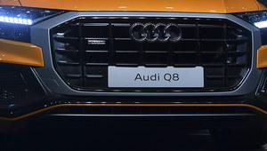 Audi zostało sponsorem belgijskiej ligi LoL'a
