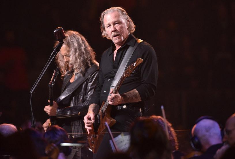 30 stycznia w Petersen Automotive Museum w Los Angeles po raz pierwszy publicznie od ujawnienia informacji o odwyku pojawi się James Hetfield, wokalista i gitarzysta grupy Metallica.