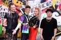 """""""The Voice Kids"""": Dawid Kwiatkowski podrywa Cleo? [WIDEO]"""