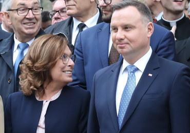 Sondaż: W II turze wyborów prezydenckich Duda - 50,09 proc; Kidawa Błońska - 49,91 proc.
