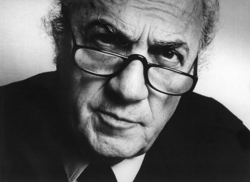 """""""Słodkie życie"""", """"Osiem i pół"""", """"La strada"""", """"Amarcord"""" - tymi filmami Federico Fellini wpisał się w historię światowego kina. Gdyby żył, 20 stycznia 2020 roku włoski mistrz obchodziłby 100. urodziny!"""