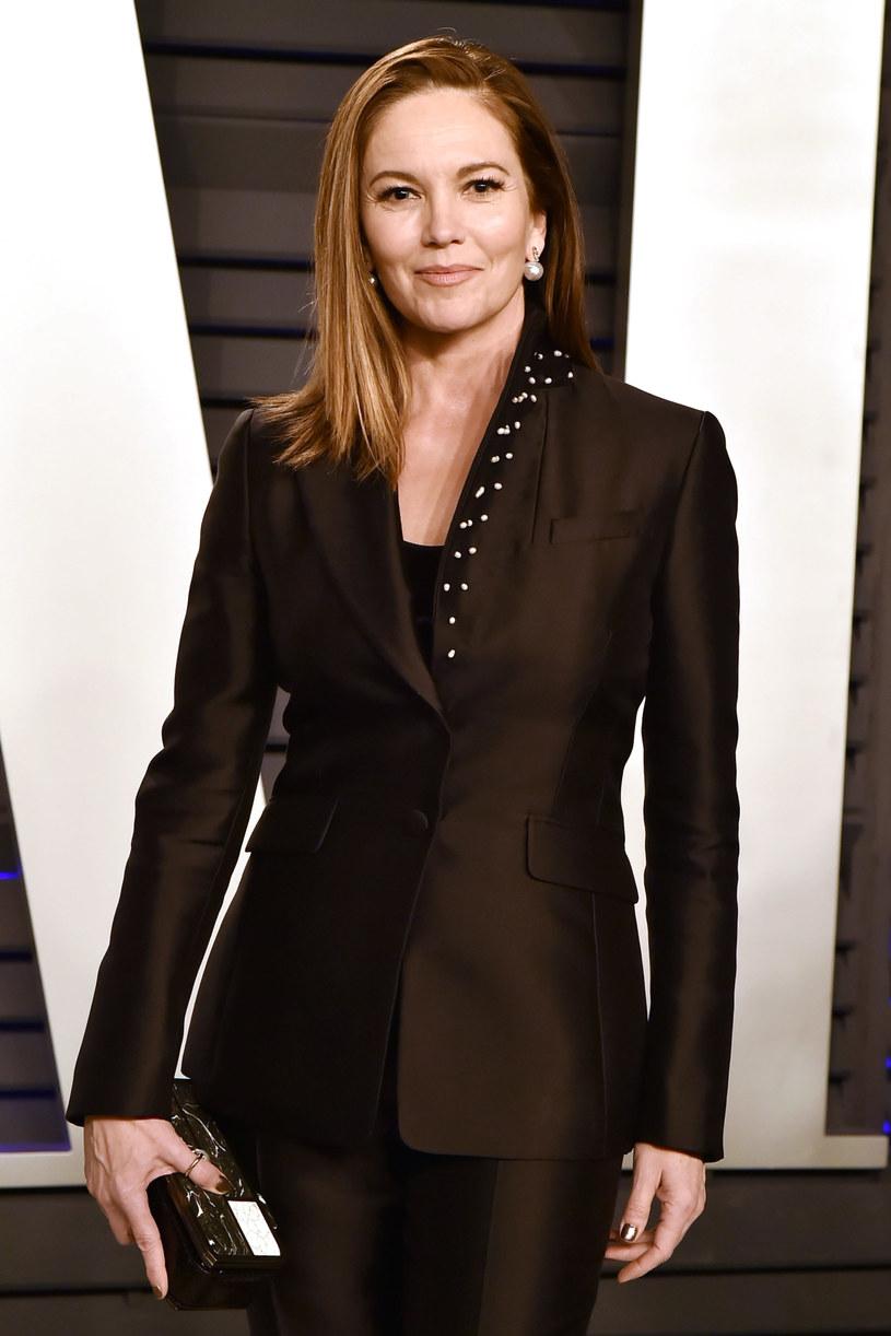 """W środę, 22 stycznia, 55 lat kończy od dawna wciąż tak samo piękna Diane Lane, gwiazda takich filmów, jak """"Niewierna"""", """"Hollywoodland"""", """"Pod słońcem Toskanii"""" czy """"Cinema Verite""""."""