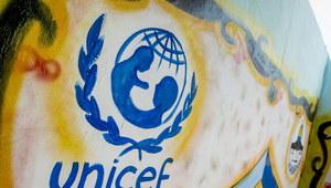 fnatic wraz z UNICEF i Marcusem Rashfordem na pomoc dzieciom