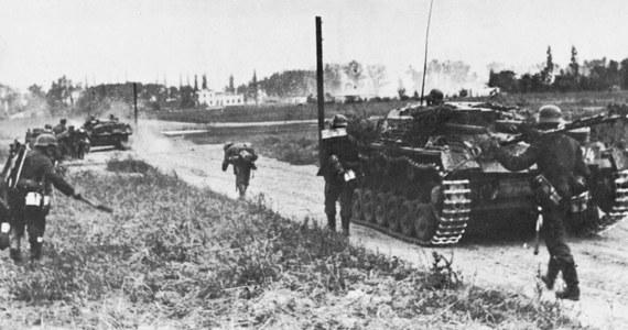 """Jedynie co drugi Niemiec uważa, że II wojna światowa rozpoczęła się od inwazji III Rzeszy i Związku Radzieckiego na Polskę. Podobnie jest we Włoszech. Nieco więcej wiedzy o początkach wojny mają mieszkańcy Wielkiej Brytanii i Francji – wynika z sondażu United Survey dla RMF FM i """"Dziennika Gazety Prawnej""""."""
