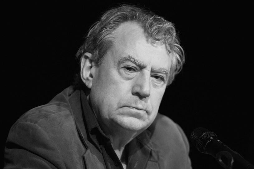 W wieku 77 zmarł brytyjski aktor i reżyser Terry Jones, jeden z członków komediowej grupy Monty Python - poinformował agent artysty.