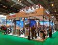 Polskie miasta chcą podbić targi FITUR w Madrycie