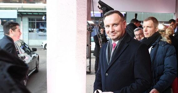 Nawet pobieżna obserwacja światowych doniesień prasowych i agencyjnych w przeddzień poświęconej Holokaustowi konferencji w Jerozolimie wyraźnie wskazuje na to, że wizerunkowe straty, które mógłby chcieć zadać tam Polsce prezydent Rosji mogą się w rzeczywistości nie zmaterializować. A cała sytuacja może nawet obrócić się przeciwko Moskwie.