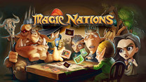 Magic Nations