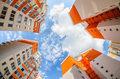 Ankieta Interii: Co dalej z mieszkaniową drożyzną?