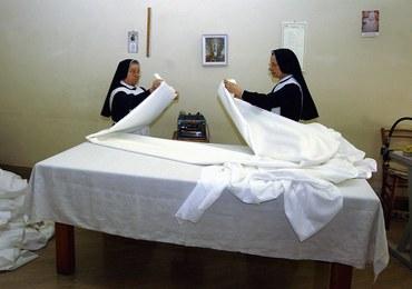 Watykan analizuje przypadki nadużyć seksualnych wobec zakonnic
