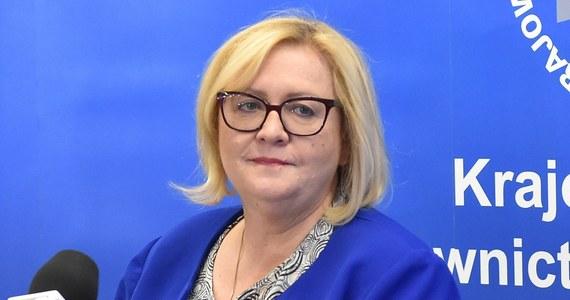 Rozprawa prowadzona przez sędzię Małgorzatę Manowską w Izbie Cywilnej Sądu Najwyższego została odroczona - to pierwszy skutek wczorajszej uchwały SN, zawieszającej orzekanie sędziów opiniowanych przez nową KRS. Małgorzata Manowska jest właśnie takim sędzią.