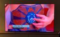 Philips pracuje nad technologią zapobiegającą wypalaniu ekranów OLED
