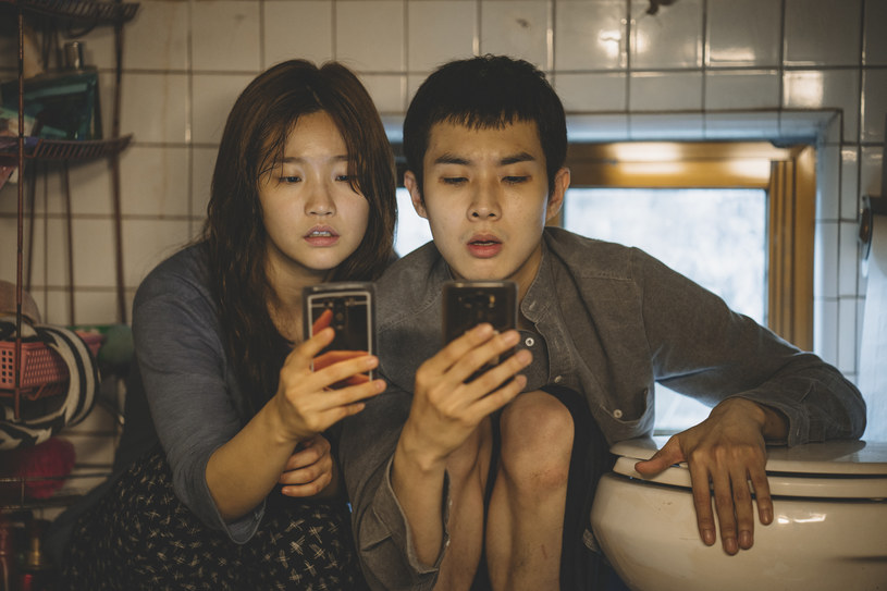 Reżyser Joon-ho Bong już wkrótce rozpocznie pracę nad amerykańskim remakiem swojego filmu, który będzie realizowany dla stacji HBO. W końcu zdradził też, czego możemy się spodziewać po tym projekcie.