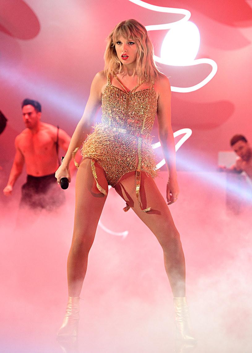"""23 stycznia na Festiwalu Filmowym w Sundance miał premierę dokument """"Taylor Swift: Miss Americana"""". Jednym z wątków poruszonych w produkcji są zmagania amerykańskiej gwiazdy z zaburzeniami odżywiania i jej niegdysiejszą obsesją na punkcie wyglądu."""