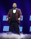 """""""X Factor"""": Danny Tetley skazany za wykorzystywanie seksualne nieletnich"""