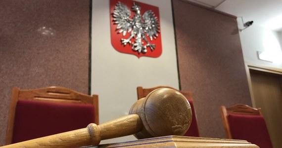 Wojewódzki Sąd Administracyjny w Warszawie uchylił w piątek postanowienia prezesa Urzędu Ochrony Danych Osobowych, które wstrzymują upublicznienie przez Kancelarię Sejmu podpisów pod listami poparcia kandydatów do Krajowej Rady Sądownictwa.