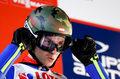 Skoki narciarskie. Klemens Murańka liczy na wsparcie... Tadeusza Rydzyka