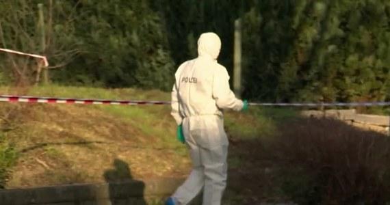 26-latek zastrzelił sześcioro członków swojej rodziny