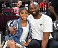 Rok temu w katastrofie helikoptera zginął słynny koszykarz Kobe Bryant