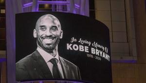 Świat esportu żegna Kobego Bryanta