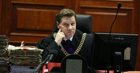 Wszystkie działania urzędującego od półtora roku rzecznika dyscypliny sędziowskiej i jego zastępców mogą być zakwestionowane. Wszystko przez bałaganiarstwo i pośpiech w uchwalaniu przepisów.