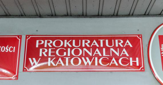 Prokuratura wszczęła śledztwo w sprawie fałszywych zeznań