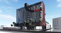 W USA powstaną hotele nawiązujące do Atari