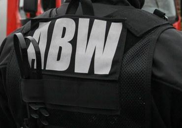 """""""Rz"""": ABW ostrzega przed wpływami Rosji"""