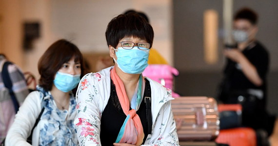 W środę rano na tokijskim lotnisku Haneda wylądował samolot z 206 pasażerami z chińskiego miasta Wuhan, gdzie pod koniec grudnia odnotowano pierwsze przypadki zakażenia koronawirusem. Japonia to kolejny kraj po USA, który zdecydował się na ewakuację swych obywateli. Samoloty do Chin w celu przeprowadzenia ewakuacji wyślą też Francja, Korea Południowa i Mongolia.