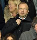 Premier League. Manchester United poniósł duże straty z powodu pandemii koronawirusa