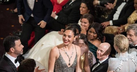 Amerykańska Akademia Sztuki i Wiedzy Filmowej podała nazwiska kolejnych gwiazd, które będą wręczać statuetki w czasie tegorocznej oscarowej gali. To m.in. Gal Gadot, Mark Ruffalo i Lin-Manuel Miranda.