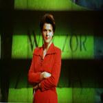 Alicja Resich-Modlińska: Legenda telewizji