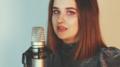 """Powstał polski cover Billie Eilish. Posłuchaj """"everything i wanted"""""""