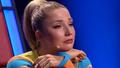 """Emocjonujący występ w """"The Voice Kids"""". Cleo zalała się łzami"""