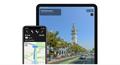 Mapy Apple wskażą punkty gdzie będzie można zrobić test na koronawirusa