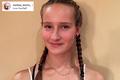 Australian Open. Weronika Baszak w finale juniorek!